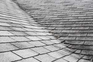 3 Signs Your Asphalt Roof Needs Replacement