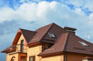 Common Metal Roofing Myths You Might Believe