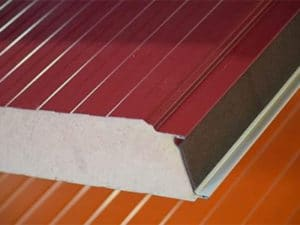 3 Excellent Benefits of Foam Roofing for Your Project