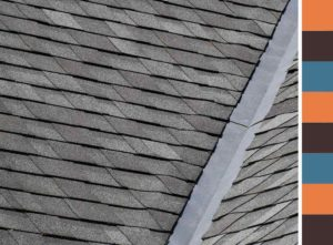 Loose Roof Granules: A Sign of Trouble