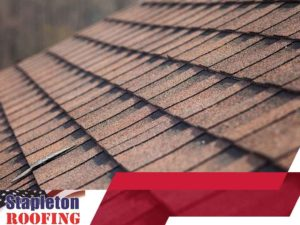 Signs Your Roof Was Not Installed Properly