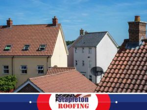 The Best Roofing Materials for Steep-Sloped Roofs