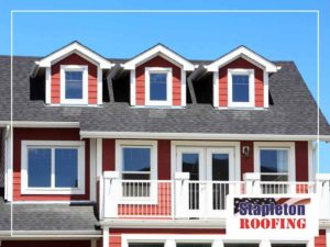 UV Rays and Roofing Systems: How Elastomeric Acrylic Coatings Protect Your Roof