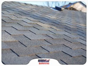 Factors Affecting the Final Price of a Roof Replacement